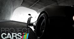 Project CARS – New Official Trailer; Support for resolutions 12K
