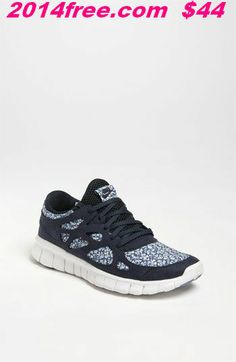 cheap nikes  cheap  Nike  Shoes Nike Shoes Cheap 6e4e51689