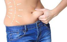 1 schlanker Bauch Tipp