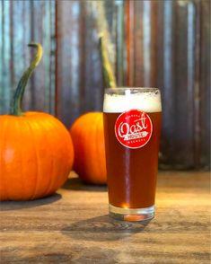 –Pumpkin & Squash Spiced Ale – Niagara Oast House Brewers – Craft Brewery in Niagara-on-the-Lake Pumpkin Squash, Country Bumpkin, Acorn, Brewery, Farms, Compliments, Ale, Roast, Spices