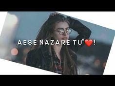 New Whatsapp Status Video - Romantic Song 💕 New Whatsapp Video Download, Download Video, Indian Video Song, Friendship Status, New Whatsapp Status, Music Labels, Song Status, Saddest Songs, Romantic Songs