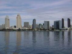 San DIEGO, CALIFORNIA, U.S.A.