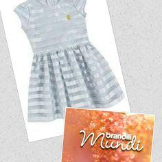 Roupas infantis do 0 ao 16 anos marcas conceituadas no mercado seu filho merece o melhor! #fashionkids #roupainfantil #modakids #lojacompleta #lookinfantil #melhoresmarcas #brandilimundi #criançasbemvestidas