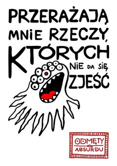 Warsaw, Motto, Life Quotes, Humor, Comics, Memes, Words, Funny, Fictional Characters