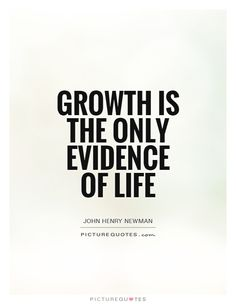 Quotes About Personal Growth | Personal Growth Quotes & Sayings | Personal Growth Picture Quotes ...