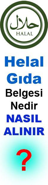 1ee229978 2019 için en iyi 92 Bornova Mevlana Mahallesi Ev Tüpü Sipariş ...