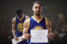 30 Health Hacks Inspired By #30, Stephen Curry