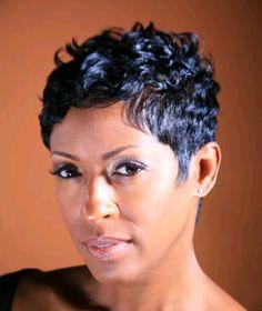 Short hair virgin hair http://www.sishair.com/product-category/virgin-hair/ remy hair http://www.sishair.com/product-category/remy-hair/