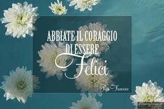 Felici - papa Francesco