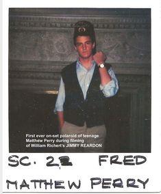 Chandler Friends, Joey Friends, Friends Cast, Friends Episodes, Friends Moments, Friends Tv Show, Friends Forever, Rachel Friends, Seinfeld