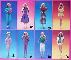 https://flic.kr/p/6ZHiGs | 1985 B Active Fashions