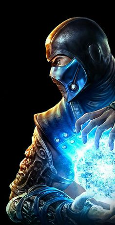 I really like the Smell of Fancy Ice Mortal Kombat Comics, Raiden Mortal Kombat, Mortal Kombat X Scorpion, Mortal Kombat Games, Mortal Kombat Art, Deadpool Wallpaper, Avengers Wallpaper, Mortal Kombat Tattoo, Mortal Kombat X Wallpapers