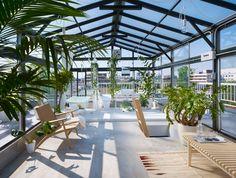 江古田の集合住宅 Suppose Design