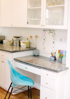 See more images from at home with minted artist: kelly johnston on domino.com