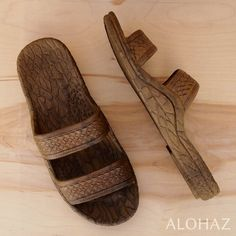 2e1916dedde5 light brown classic jandals® - pali hawaii sandals #jandals  #palihawaiisandals #palihawaii #palijandals #jesussandals #vegansandals