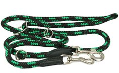 Adjustable Multifunctional Rope Dog Leash >>> Learn more by visiting the image link. (This is an affiliate link and I receive a commission for the sales) Pin Image, Image Link, Rope Dog Leash, Pet Dogs, Pets, Dog Care, Multifunctional, Amazon, Amazons