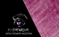 http://www.rug-emporium.com/reloaded-collection.html