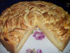 Apfel - Quark - Kuchen mit Zucker und Zimt, ein gutes Rezept aus der Kategorie Kuchen. Bewertungen: 87. Durchschnitt: Ø 4,6.