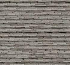 Znalezione obrazy dla zapytania wasserstrich special grijs Grey Brick, Hardwood Floors, Flooring, Photoshop, Modern, Ferdinand, Image, Vests, Arch