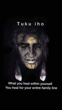 NGAIRE - Tuku Iho: passed down . Letting go of the bags you carry along your journey will make your journey light Spiritual Wisdom, Spiritual Growth, Spiritual Awakening, Native American Wisdom, Mental Training, Meditation Music, Life Lessons, Inspirational Quotes, Selfie