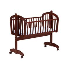 48 Best Wooden Bassinet Shopping Tips Images In 2016 Bassinet