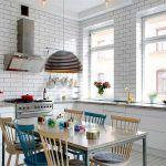 Brico Depot Credence Cuisine Meilleur De Carrelage Metro Blanc Brico Depot Interesting Beautiful Sup Apartment Interior Design Kitchen Interior Kitchen Tiles