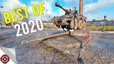 World of Tanks Funny Moments - BEST OF 2020! (The Best WoT RNG, Fails &... World Of Tanks, Funny Moments, The Best, Mount Rushmore, Fails, In This Moment, Travel, Viajes, Wold Of Tanks