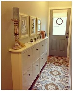 127 interior doors ideas you'll love page 00019 | Pointsave.net