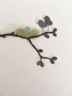 Image result for bobo art pebble pets