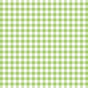 Wallpaper By Topics > Kitchen > Gingham And Checks