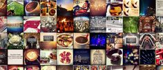 who have become professional to like your #page, #follow your account, #upload online materials and invite you to join them, #share #image, #video, #soundclips, etc. Real instagram followers have the humour in their mind and can react against almost anything. If you really like to have real followers on instagram you can get the blessing for your business, no matter how inclement is the market condition.   www.igpanel.com/real-instagram-followers-are-like-what-these-are/