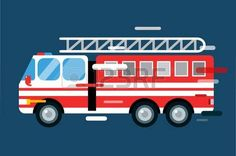 Fire Engine Stock Photos & Pictures. Royalty Free Fire Engine ...
