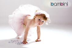 #photography#bebes#babies#photo#happy