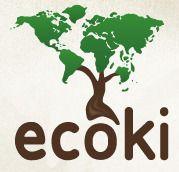 ecoroko :: 이젠 로고도 녹색이다! 친환경 녹색 로고 12선