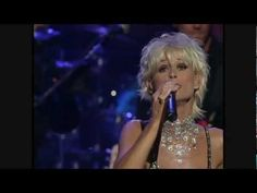 Lorrie Morgan  Good as I was to you