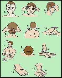 exercicio para aliviar dores de cabeça http://planodesaudefacil.com/