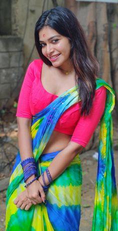 Beautiful Blonde Girl, Beautiful Girl Image, Gorgeous Women, Cute Beauty, Beauty Full Girl, Cute Babies Photography, Beach Photography, Fashion Photography, Beautiful Indian Actress