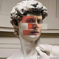 W Rome Irreverent Branding 2