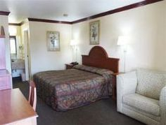 #Low #Cost #Hotel: SUPER 8 SAN MARCOS, San Marcos, USA. To book, checkout #Tripcos. Visit http://www.tripcos.com now.