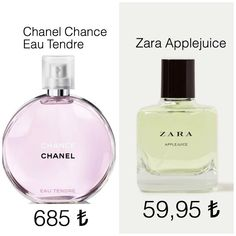Need a work scent that goes from day into evening or a fragrance that is romantic is maintained all night? Read our picks for the longest women's that are lasting scents. Perfume Chanel, Perfume Diesel, Perfume Bottles, Beauty Care, Beauty Skin, Beauty Hacks, Anuncio Perfume, The Body Shop, Makeup Tips