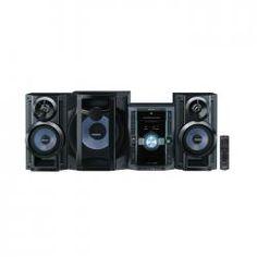Sony audio systems cmt dx400 sony cmt dx400 sony dvd cmt dx400 panasonic audio systems sc vk680 panasonic sc vk680 panasonic dvd sc fandeluxe Gallery