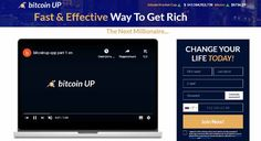 RTÉ ONE Channel Ways To Get Rich, The Late Late Show, Cryptocurrency, Investing, Finance, How To Make Money, Channel, Life