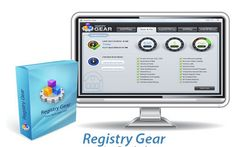 Registry Gear 2.0.6.505 Free Download Full Version with Crack Serial and Keygen Patch. Registry Gear 2.0.6.505 would be the subsequent era of Microsoft windows registry washing in addition to optimization instrument. Using a state of the art search within engine it might offer you a comprehensive examination of Microsoft windows registry, take out unacceptable registry items, personal references in addition to backlinks,