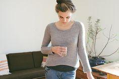 Looks like Gracie Lila by Carrie Bostick Hoge on Ravelry Dsc_9160_small2