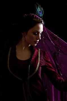 Sufi dancer Jewel Colors, Jewel Tones, Sufi Poetry, Contemporary Ballet, Persian Culture, Burgundy Color, Spiritual Wisdom, Pin Art, Dance Photos