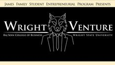 Wright Venture Student Business Plan Competition is coming, April 21st, 2015.