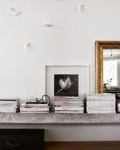 #interior #minimal #style
