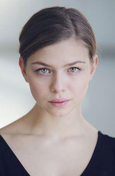 Таисия вилкова (актриса, участница): фото, биография.