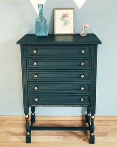 Sweet Home, Future, Closet, Home Decor, Homemade Home Decor, Future Tense, Armoire, House Beautiful, Cabinet