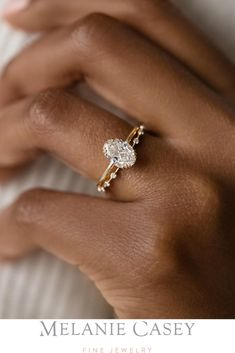 Beautiful Engagement Rings, Vintage Engagement Rings, Wedding Engagement, Wedding Bands, Wedding Ring, Unique Solitaire Engagement Ring, Designer Engagement Rings, Ring Verlobung, Dream Ring